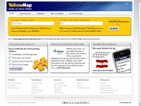 yellowmap.at