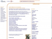 patientenleitlinien.de