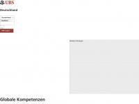 ubs.com