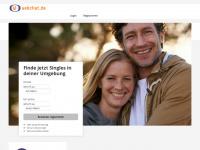 Webchat.de