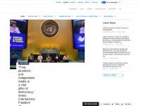 osce.org