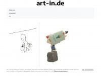 Art-in.de