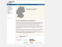 literaturportal.de