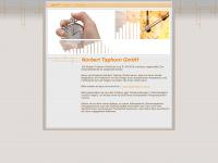 taphorn-solar.de