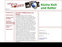 solzer-frankfurt.de