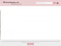 hochzeitsshopping.com