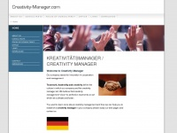 creativity-manager.com