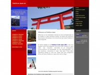 praktikum-japan.de