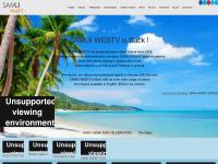 samui-webtv.com