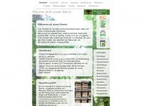 baumpflege-wagler.de