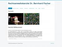 dr-bernhard-fischer.de