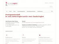 dr-englert-tcm.de