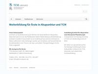 tcm-advance.de