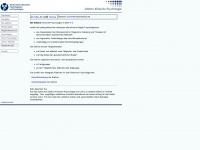 bdp-klinische-psychologie.de