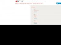 drk-korntal.de
