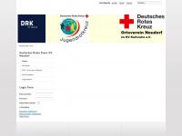 drk-neudorf.de