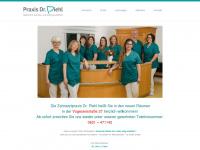 Dr-piehl.de