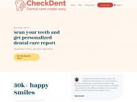 checkdent.com