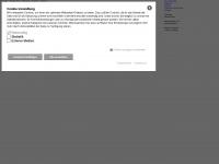 Ds-prodialog.de