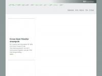 motorist-online.de