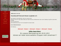 Duernach-hexen.de
