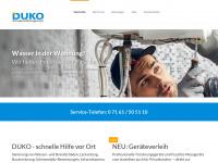 Duko-online.de