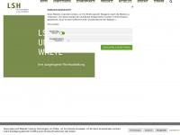 Lsh-anwaltskanzlei.de