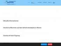 edfv.de