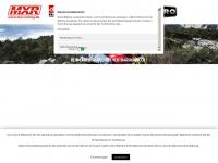 Mxr-racing.de