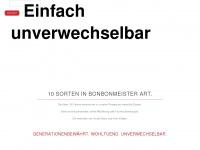kaiser-candy.de