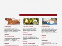 physio-praxis-pfeiffer.de