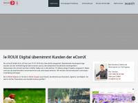 ecomx.de