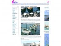 eadria.com