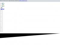Egner-blockhaus.de