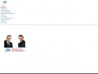 Ehing-wohnbau.de