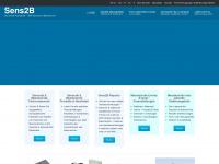 sens2b-sensoren.com
