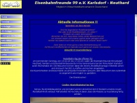 eisenbahnfreunde99.de