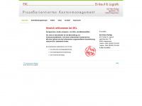 ekl-einkauf-logistik.de