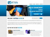 opticalfilters.co.uk