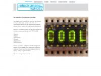 electromatic-rundel.de