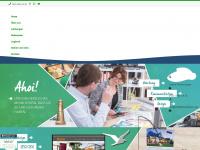 medienhandwerk.com