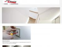elektro-blessing.de