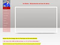 Elektro-kienzle.de