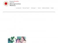 serviceplus-bw.de