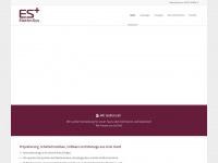 elektrosys.de