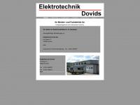 elektrotechnikdovids.de