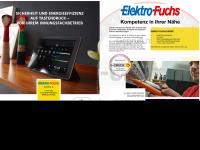 el-fuchs.de Thumbnail