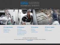Glovebox-systemtechnik.de