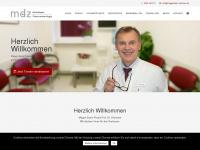 magendarm-zentrum.de