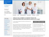 endoskopie-stuttgart.de
